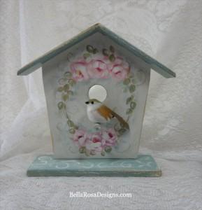 bird-house-d